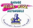Heinz Wirz