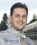 Ryf Lukas (Nat)